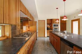 100 split level open floor plan kitchen interior kitchen