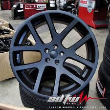 dodge ram 1500 wheels and tires 22 viper style fits dodge ram 1500 2wd 4wd durango dakota