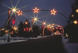 window christmas lights indoor ideas post list ma7eshouse