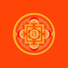 sacral chakra location tips on balancing the sacral chakra u2013 herbal academy