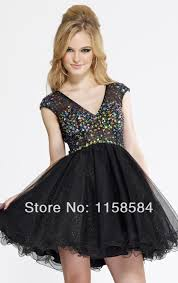 online shop cocktail dress rental maternity dresses uk occasion