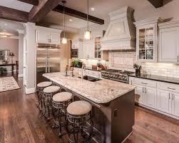 Galley Kitchen Lighting Ideas 41 Best Kitchen Lighting Ideas Images On Pinterest Kitchen