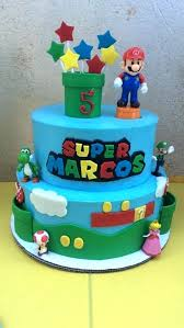 mario cake topper mario cake topper kart toppers decorations for sale uk