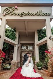 Wedding Venue Houston The Bougainvilleas Ceremony U0026 Reception Venue Houston Wedding