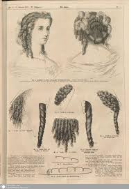 210 best hair style images on pinterest hairstyles historical