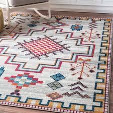 southwestern rugs u0026 area rugs for less overstock com