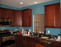 cabinet colors for small kitchens kitchen colour schemes of the
