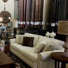Capel Rugs Troy Nc Capel Rugs Rugs 2382 N Germantown Pkwy N Cordova Cordova Tn