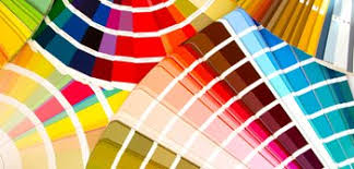color trends ppg paints coatings and materials