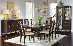 najarian westwood dining collection furniture market austin texas