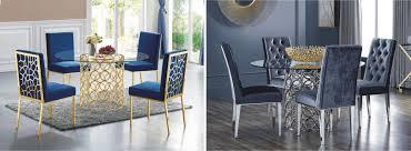 fashion home interiors modern furniture fashion home interiors