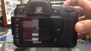 rango7772012 fraud scam ebay ripoff con artist nikon d80 dslr