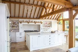 bespoke kitchens ideas kitchen gallery bespoke kitchen ideas design
