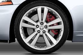wk xk wheel tire picture 2011 jaguar xk series reviews and rating motor trend