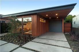 contemporary home design small contemporary home plans small modern house plans home design