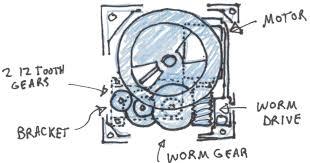 Sewing Machine Parts Diagram Worksheet Joranwbooth Joran W Booth