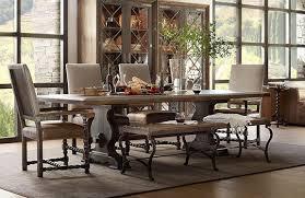 living office u0026 bedroom furniture hooker furniture