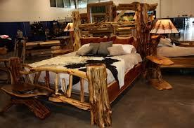 Cedar Bedroom Furniture Cedar Bedroom Furniture Dominandoguitarras