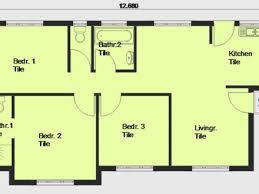 Modern House Plans Designs South Africa 1 Crazy Free Building South Small Home Plans