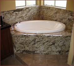 60 x 42 bathtub wall surround home design ideas