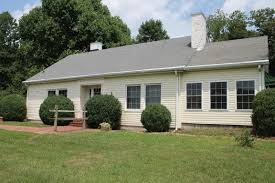natural bridge va real estate u0026 natural bridge homes for sale at