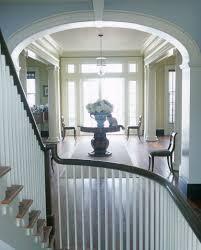 Interior Home Columns by Chadsworth Cottage Chadsworth U0027s 1 800 Columns