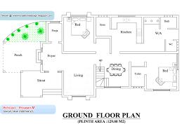 kerala home design 1800 sq ft 100 house plans 1800 square feet square feet slanting roof