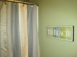 Beachy Bathroom Mirrors by Bedroom Simple Bedroom Interior Design Ideas Simple Bathroom
