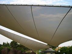 Retractable Awnings San Diego San Diego Awning Retractable Awnings San Diego Patio Awning