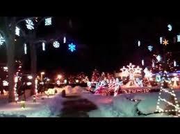 festival of lights springfield ma christmas lights at lasalette shrine attleboro ma youtube