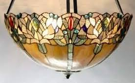 small tiffany style ls tiffany pendant ceiling standard floor leadlight ls lights