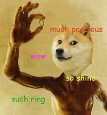 Doge Wow Meme - shibe doge doge pinterest doge memes and animal