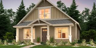 49 inspirational collection of adair homes floor plans prices
