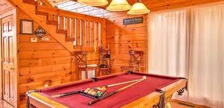 gatlinburg cabins cozy mountain cabins