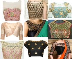 2431 best best blouse designs images on blouse patterns