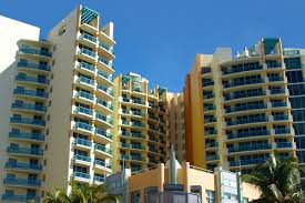 il villaggio miami beach condo one sotheby u0027s international realty