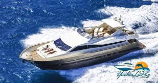Party Yacht Rentals Los Angeles Yacht Boat La Paz Boats La Paz Luxury Yachts La Paz