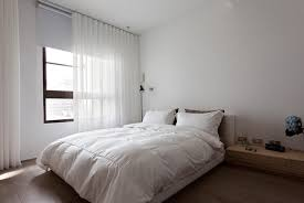 bedroom curtains ideas nice 99 design bedroom trends in this is full size of bedroom white bedroom curtains decorating ideas of 32 inspiring bedroom curtain ideas