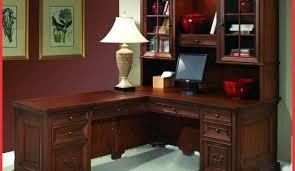 Dark Wood Office Desk Riveting Figure Shop Corner Desk Gratify Buy Home Desk Arresting
