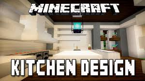 modern my kitchen rules when is it on wallpaper best kitchen cool my kitchen rules when is it on image stunning my kitchen rules when is