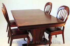 Fine Woodworking Magazine Pdf by Fine Woodworking Chairs With Amazing Inspirational Egorlin Com