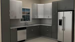 mirthful home kitchen cabinets tags basic kitchen cabinets ikea