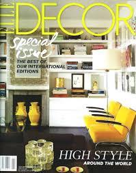home design trends magazine india home design magazine luxury pdf contemporary australia trends india