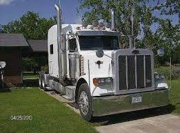 frigette apu manual 23 images used 2004 peterbilt 379 for sale