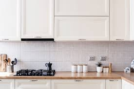 does paint last on kitchen cabinets how much does it cost to paint kitchen cabinets in arizona