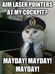 May Day Meme - british lifestyle on emaze