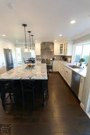 kitchen cabinets in orange county 53 best 69 mission viejo full kitchen stairs study desk