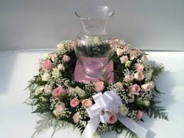 funeral wreaths tender heart urn wreath funeral flowers in fitchburg ma cauley s