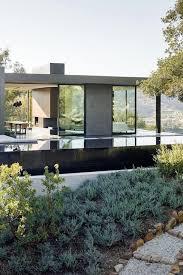 Contemporary Architecture Design 464 Best A R C H I T E C T U R E Images On Pinterest