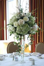 Big Glass Vases For Centerpieces by Very Large Glass Vases Tall Wedding Centerpiece Vases Wholesale Uk